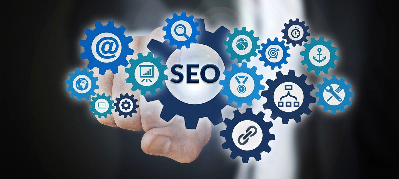 seo services in birmingham