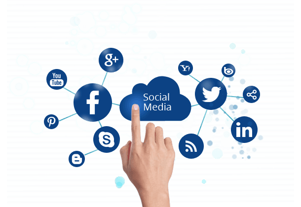 Image result for Social Media As an Investment
